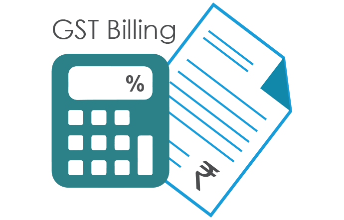 Top Five Free Inventory Management Software With Gst - Circus